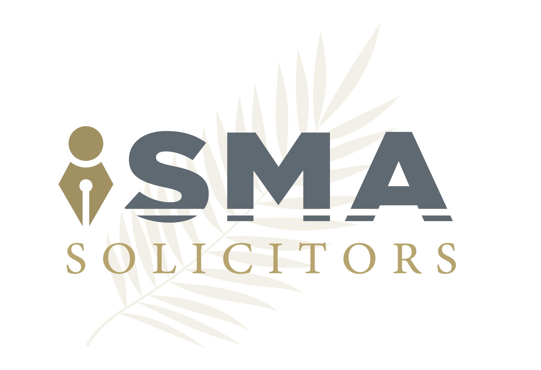 SMA Solicitors