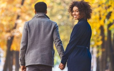 Family visas: Entry clearance as a spouse or partner of a British citizen